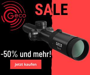 Geco Special Deal